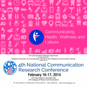 NCRC-POSTER-2015